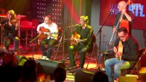 Thomas Dutronc - J'aime plus Paris (Live) - Le Grand Studio RTL