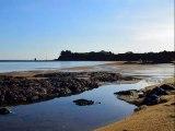 les plus belles photos en bord de mer en Bretagne
