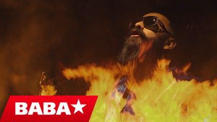 MMV - Ghetto Geasy (Official Video 4K)