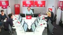 """Débat Philippe/Wauquiez : """"Wauquiez a fait du Matteo Salvini"""" pour Mazerolle"""
