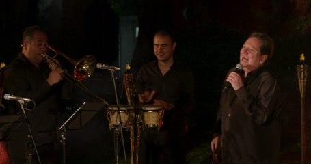 Jorge Muñiz - Me Va Me Va/ Con La Gente