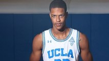 Shaq's Son Shareef O'Neal Will Miss 1st Season At UCLA, Will Undergo Heart Surgery