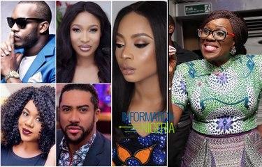 Joke Silva makes revelation about Nollywood actors Lifestyle, warns Nigerians