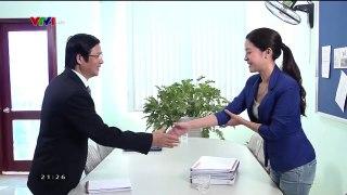 Hanh phuc khong co o cuoi con duong tap 22 Ban chuan VTV1 Fu