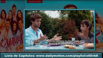 Vídeos de Dailymotion Novelas y Series   - Dailymotion