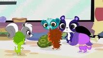 Littlest Pet Shop S01 E17