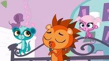 Littlest Pet Shop S01 E18