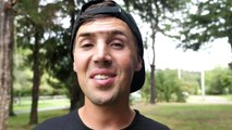 SCOTTY CRANMER BMX GREATEST HITS!