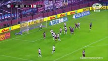 [HIGHLIGHTS] Lanús 1 x 5 River Plate - Superliga 2018-2019