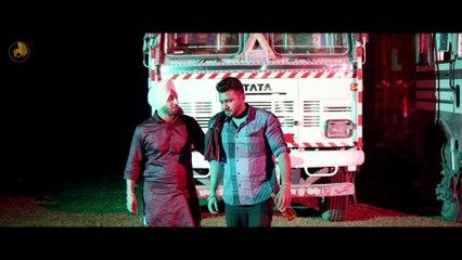 Dukhan Di Dawai | Anmol Preet | Ustad G Records | Latest Punjabi Song 2018 | New Punjabi Song 2018
