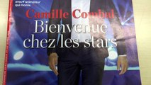"""Medias: c'est le grand soir pour le haut-alpin Camille Combal qui animera """"Danse avec les stars"""" sur TF1"""