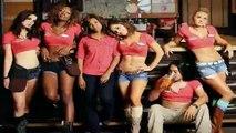 ✷❅ `Original Movie' Support the Girls FULL❋MOVIE