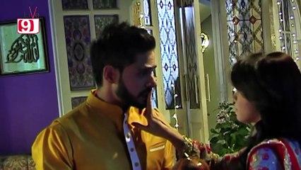 Ishq Subhan Allah - Onlocation Latest Twist 29th Sept 2018