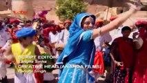 Nỗi Lòng Nàng Dâu (Tập 18- Phần 1) - Phim Bộ Tình Cảm Ấn Độ Hay 2018 - TodayTV