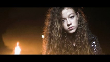 Zuza Jabłońska - Powiedz Mi To W Twarz