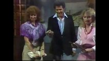 Maggie and Don Scenes 7-27-84