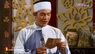 Tran Trung Ky An Phan 2 Tap 34 Ban Chuan Full Ngay