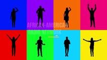 Rattle Radio Demo Coming Trailer #2 – Howard Hobson – David L. Watts – Craig T. Garrett – Hollywood, CA – African-American Online Radio Stations, Podcasts &