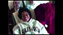 Whitney Trailer #2 – Director & Writer Kevin Macdonald – Altitude Film Distribution – Roadside Attractions – Miramax – Whitney Houston – Bobby Brown – Bobby