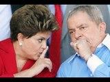 Lula é presidiário, não pode falar, decide Ministro FUX!