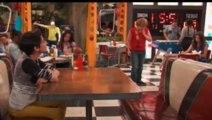 Nicky, Ricky, Dicky & Dawn S04E14 - Lasties With Firsties - August 04, 2018     Nicky, Ricky, Dicky & Dawn S4 E14    Nicky, Ricky, Dicky & Dawn 4X14