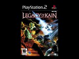 [Let's Play] Legacy of Kain: Defiance - 01 (FR)