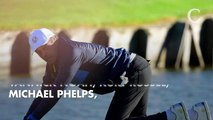 PHOTOS. Dany Boon, Tiger Woods... Les people à la Ryder Cup