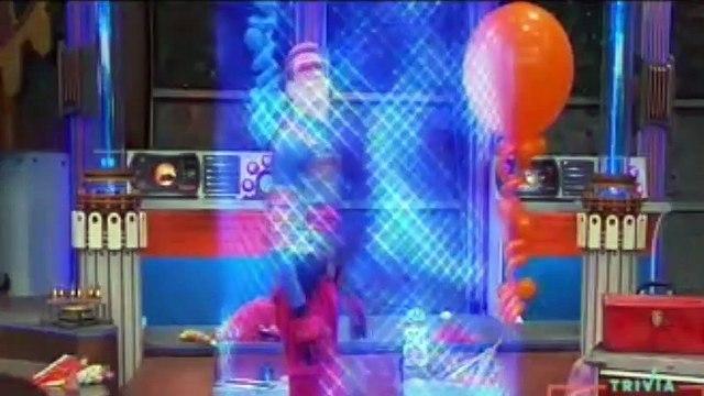 Henry Danger S4 E12 - Toddler Invasion - May 5, 2018 || Henry Danger 4X12 -- Henry Danger 5∕5∕2018 -- Henry Danger (Nickelodeon)