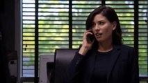 The Haves and the Have Nots S05E21 - Moles - July 10, 2018 , ,  The Haves and the Have Nots S05 E21 , ,  The Haves and the Have Nots 5X21 , ,  The Haves and the Have Nots