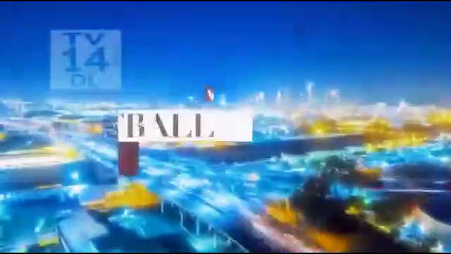 Basketball Wives S07E09 – July 16, 2018 || Basketball Wives S07 E09 || Basketball Wives S 7 E 9 || Basketball Wives 7X9 || Basketball Wives 16th July 2018 || Basketball Wives Basketball Wives S07E09 – July 16, 2018 || Basketball Wives S07 E09 || Basketbal