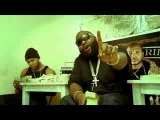 Rick Ross - Street Money (Feat. Flo-Rida) (EXCLUSIVE) VIDEO