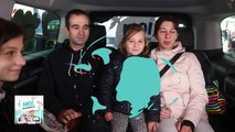 Moi bourgmestre : Famille QUESTIER-GAURAIN - Ramecroix