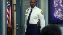 Brooklyn Nine-Nine S01E22 Charges and Specs