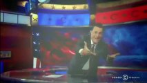 The Colbert Report S10 - Ep166 HD Watch