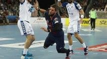 Zagreb - PSG Handball : les réactions