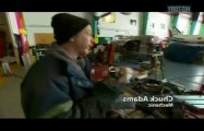 Ice Pilots NWT S01 - Ep10 Thin Ice HD Watch