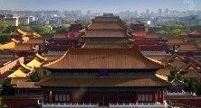 Secret History S16 - Ep03 Secrets of China's Forbidden City HD Watch