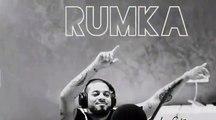 Pour sa deuxième émission, MOOD RADIO me reçoit en tant qu'invitée  Retrouve Rumka et sa bande le Jeudi 20 Juillet de 20h à 22h pour une émission totale déli