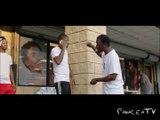 @UGReggie Video Countdown Episode 38 (9.29.18)