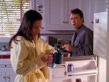 Melrose Place S06E18 Mama Mia