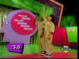 Figure It Out S03 E15