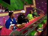 Figure It Out S03 E19