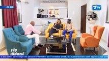 Il y a bel et bien eu deal entre Macky Sall, Karim Wade, Me Madické Niang, selon Pape Samba Mboup