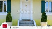 A vendre magnifique villa Collonges-sous-Salève