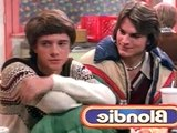 That '70s Show S02E09 - Eric Gets Suspended