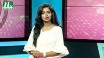 Rupali Pardar Gan | EP 382 | রুপালি পর্দার গান
