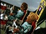 Thunderbirds S01 E01
