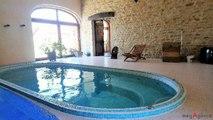 A vendre - Maison/villa - BOURG-EN-BRESSE (01000) - 10 pièces - 360m²