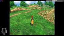Dragon quest 8 PS2 épisode 8 (30/09/2018 17:46)