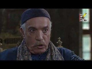 مسلسل حريم الشاويش ـ الحلقة 30 الثلاثون كاملة HD